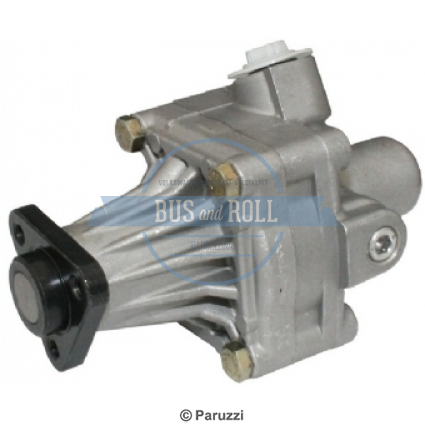 power-steering-pump