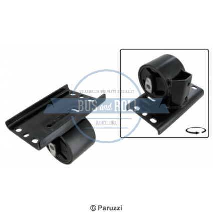transmission-mountbracket