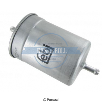 fuel-filter-for-injection-engines