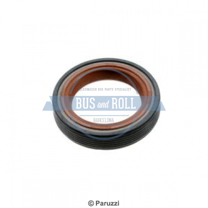 crank-pulley-side-cam-intermediate-shaft-seal