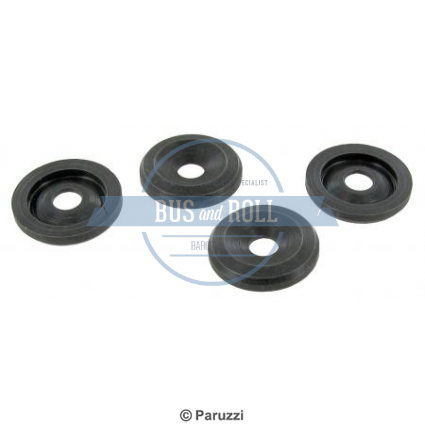 injector-sealing-plates-heat-shield-4-pieces