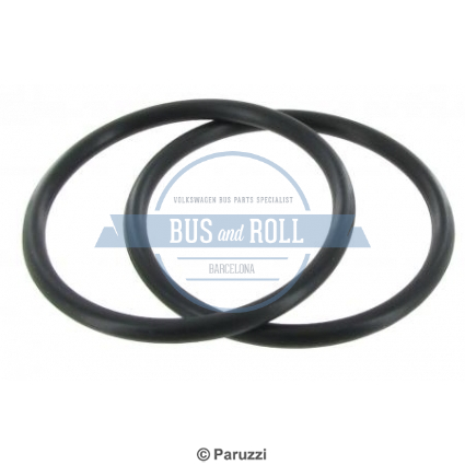 thermostat-and-waterpump-seals-per-pair
