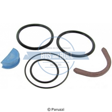 engine-rubber-seal-kit-6-pieces