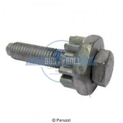 bolt-for-alternator