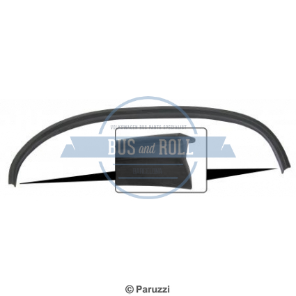 engine-compartment-front-seal-b-quality