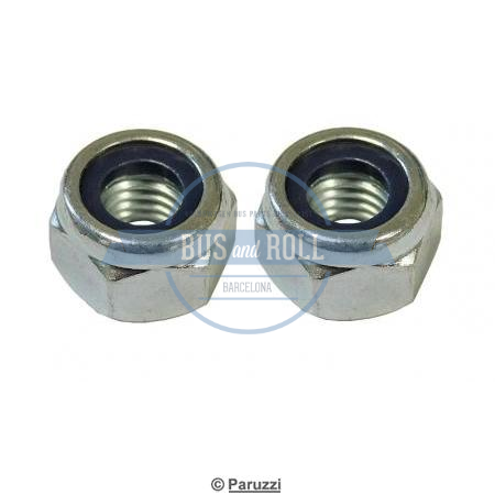 locknut-m18-x-15-2-pieces