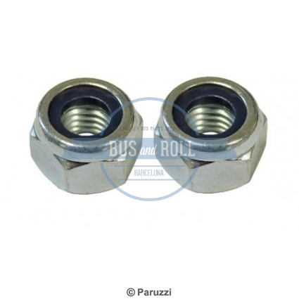 locknut-m16-x-15-2-pieces