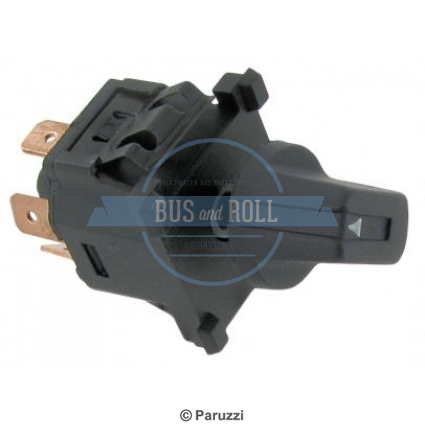 blower-motor-switch-for-extra-heating-or-air-conditioning