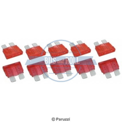 blade-fuses-10-amp-10-pieces