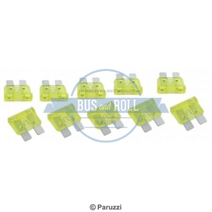 blade-fuses-20-amp-10-pieces