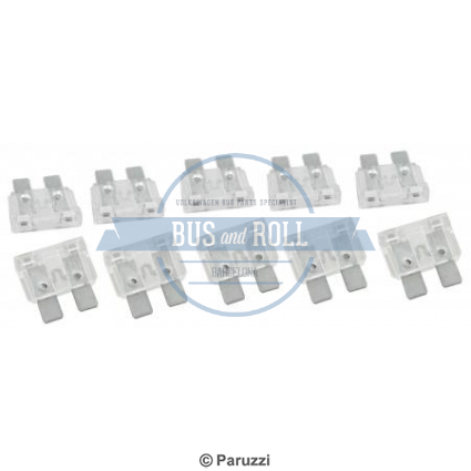 blade-fuses-25-amp-10-pieces