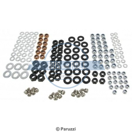 engine-assembly-hardware-kit-10mm-cylinder-studs