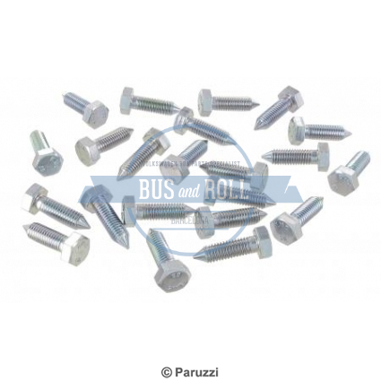 chassis-bolts-22-pieces