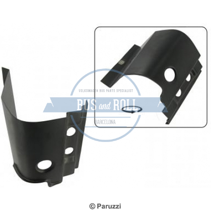 front-hinge-pillar-outside-only-125-cm-right