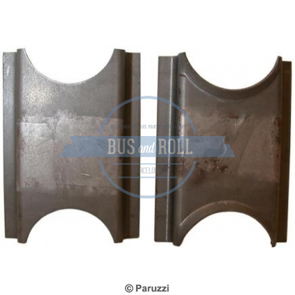 axle-beam-repair-panel-2-pieces
