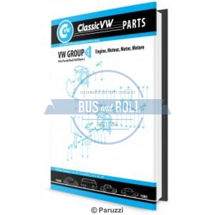 book-classicvw-parts---vw-group-1-part-2