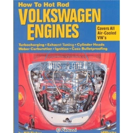 how-to-hotrod-volkswagen-engines