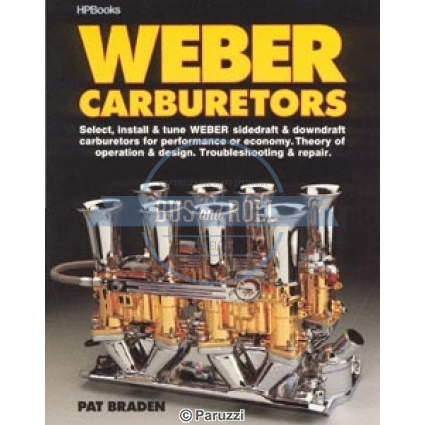 book-weber-carburetors
