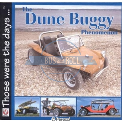 the-dune-buggy-phenomenon