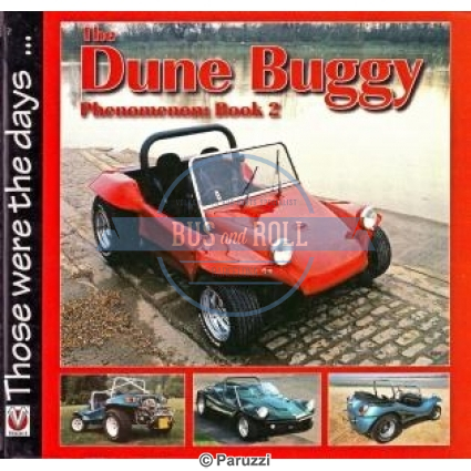 the-dune-buggy-phenomenon-book-2