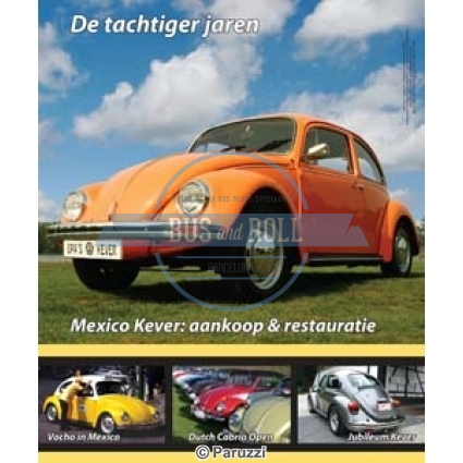 boxertje-magazine-winter-edition-2007-2008