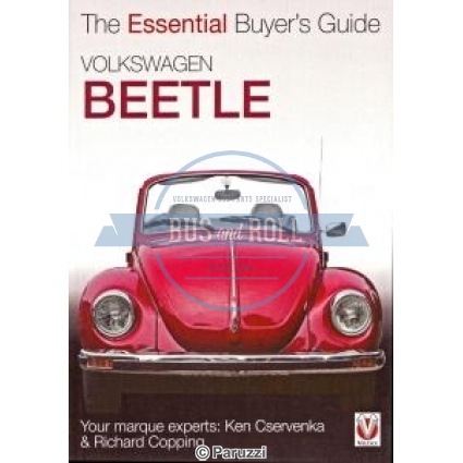 book-the-essential-buyers-guide-beetle
