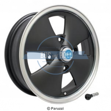 4-spoke-wheel-matte-black-each
