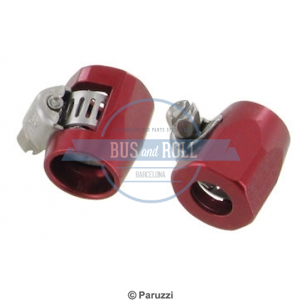 heavy-duty-hose-clamps-red-per-pair