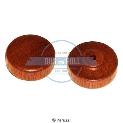radio-switch-rosewood-per-pair
