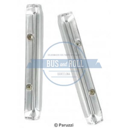 pop-out-hinge-covers-chrome-per-pair