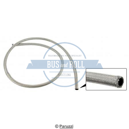 stainless-steel-braided-fuel-hose-per-meter