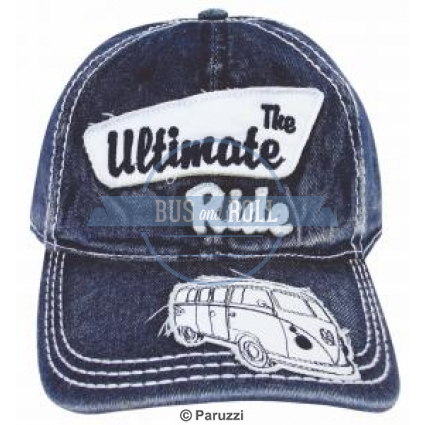 split-bus-cap-the-ultimate-ride-bleu