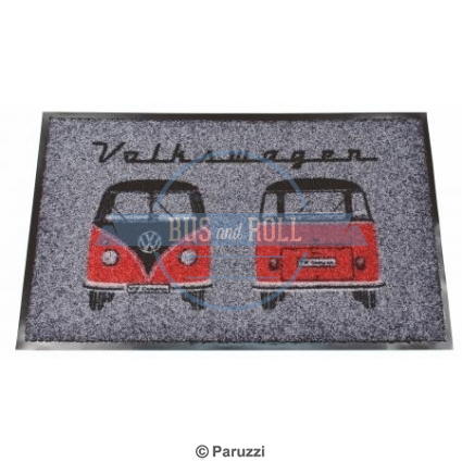 split-bus-doormat-red-with-black
