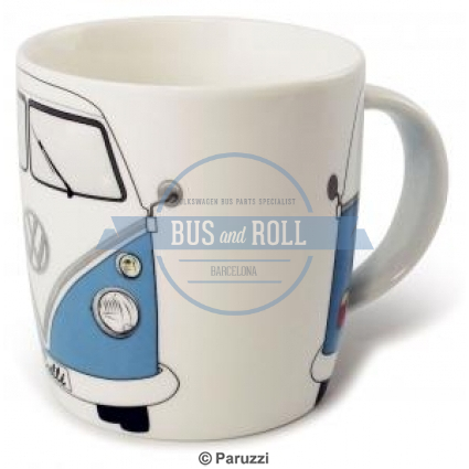 split-bus-mug-blue