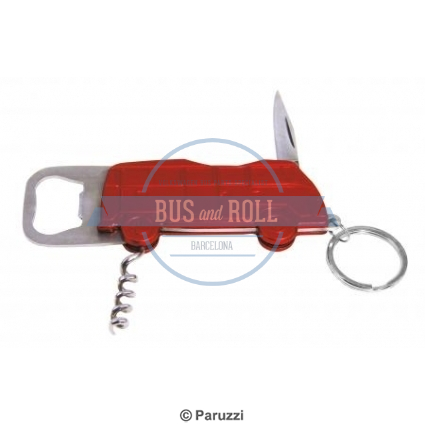 split-bus-bottle-opener-deluxe-keychain-red