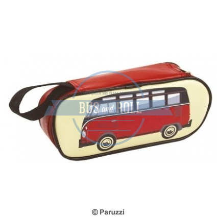 split-bus-pencil-case-red-with-black
