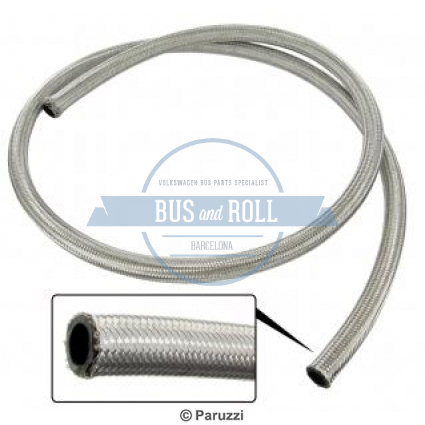 stainless-steel-braided-oil-hose-per-meter