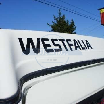westfalia-stiker-black